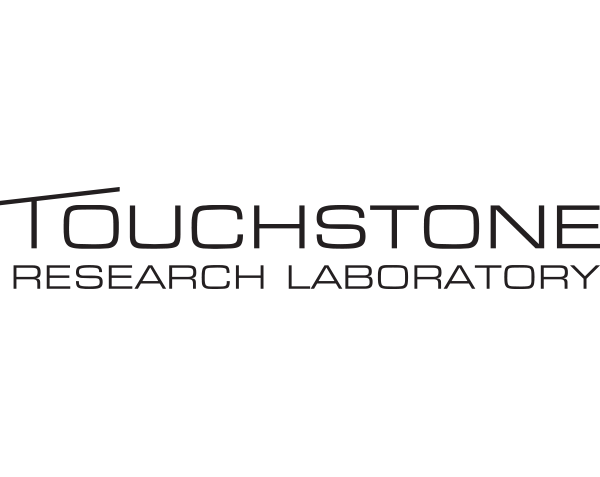 Touchstone Research Laboratory